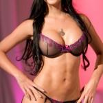 Mariana Davalos латиноамериканская красавица