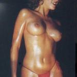 sabrina-solerno (12)