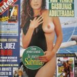 sabrina-solerno (19)