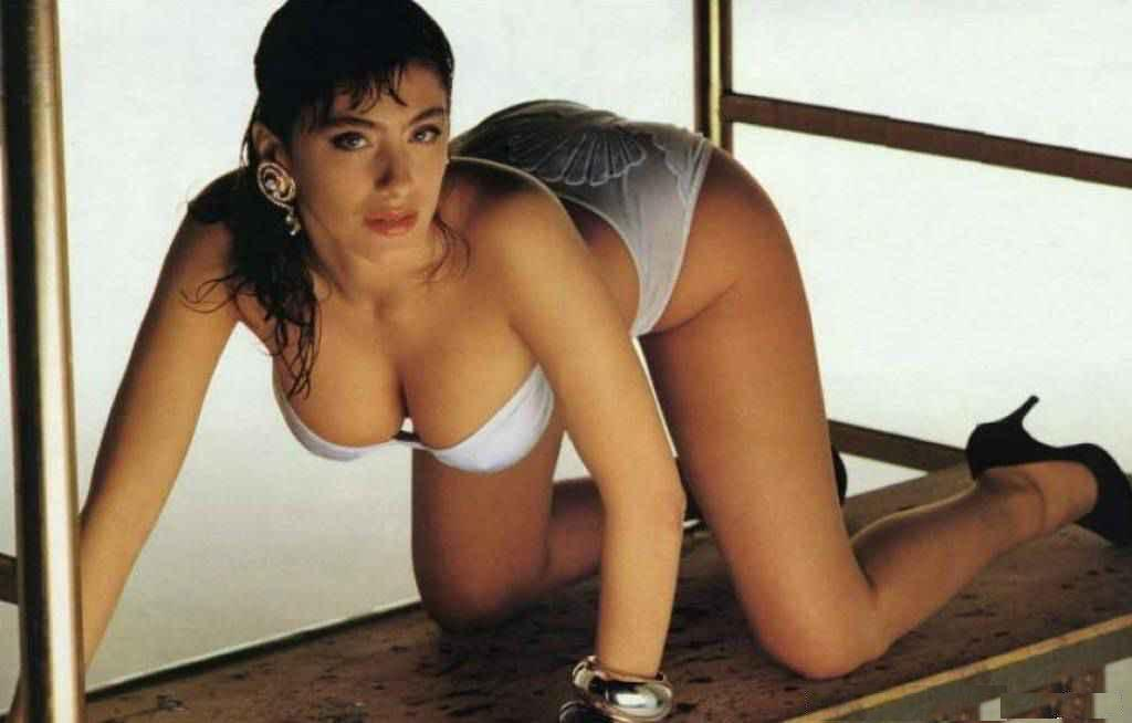 Сабрина аргентинская порно звезда