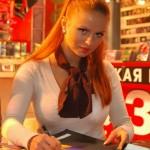 online_ua-jc9tavdi4s