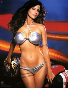 Catherine Bell (2)