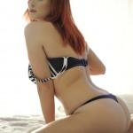 Lucy Collett (9)