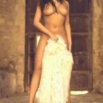 Manuela Arcuri (3)