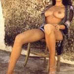 Manuela Arcuri (4)