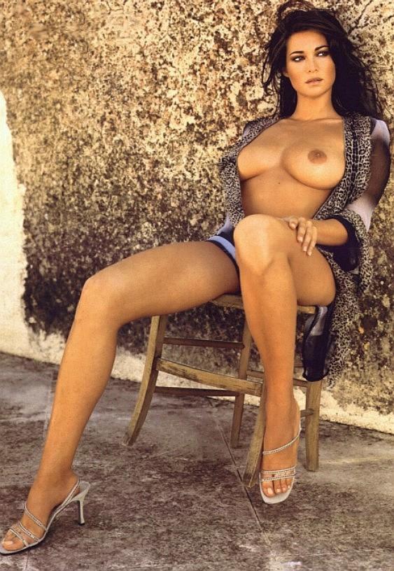 таинственный фото женщин италии эротика кобылка очень