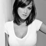 Rosie Jones (4)