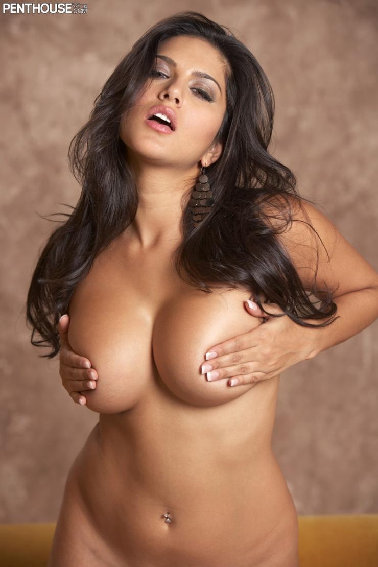 Фото порно сайт актрис 22 фотография