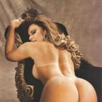 Viviane Araujo (8)