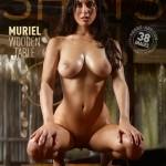 Muriel (21)
