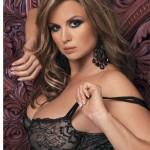 Playboy_2012-04_Russia_Scanof.net_061