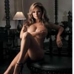 Playboy_2012-04_Russia_Scanof.net_062