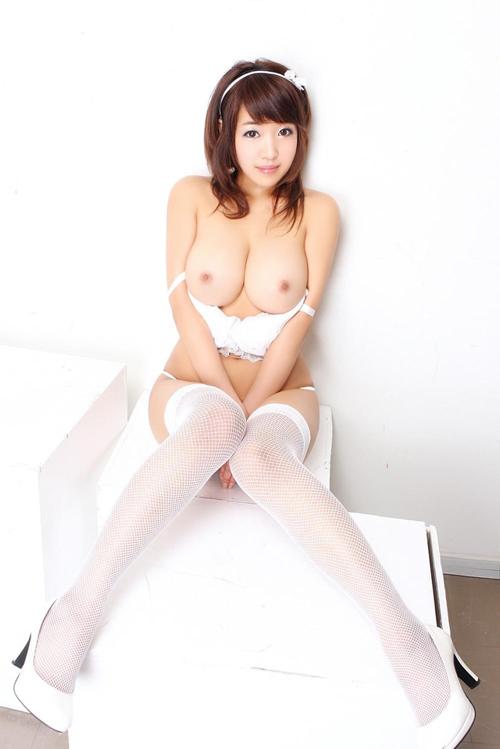 Вьетнамская модель Lyna Tran