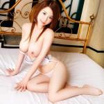 143247-6199_Lyna_Tran_gravure_idol