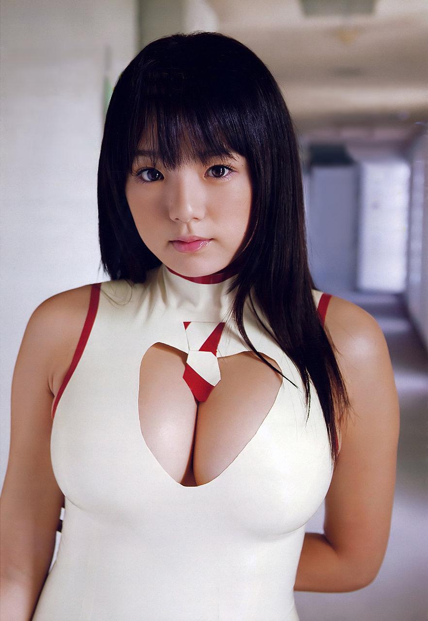 восточное порно с большой грудью