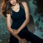 135016-irina-shayk-in-la-clover-underwear-2012-09