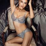 135018-irina-shayk-in-la-clover-underwear-2012-07