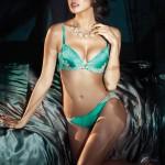 135025-irina-shayk-in-la-clover-underwear-2012-01