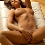 Jessica Workman (2)