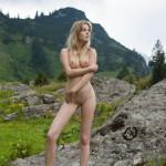 Belinda (1)