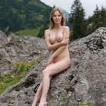 Belinda (2)