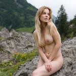 Belinda (3)