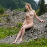 Belinda (4)