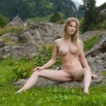 Belinda (7)