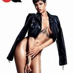 142032-Rihanna-43