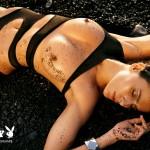 Gabriela Milagre (1)