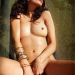 Gabriela Milagre (14)