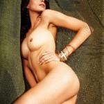 Gabriela Milagre (17)