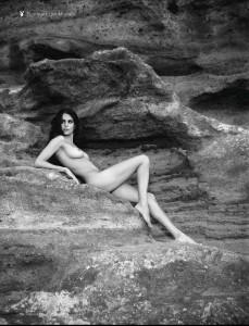 Gabriela Milagre (5)