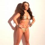 140640-Kelly-Brook-Sexy-Gold-Bikini-Boobs
