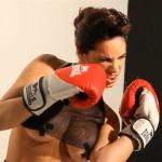 140756-Sexy-Kelly-Brook-Boxing-Nipple-Tape