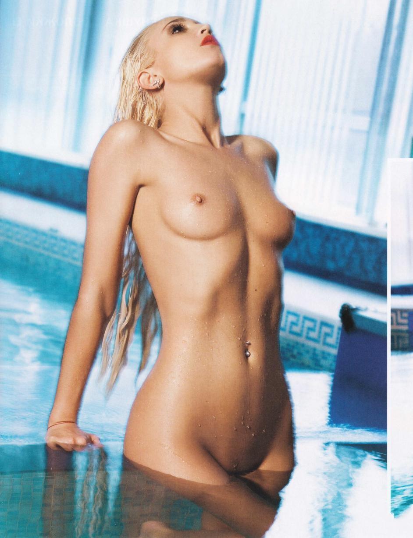 Секс с бузовой смотреть онлайн 22 фотография