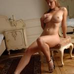 Miriam (2)