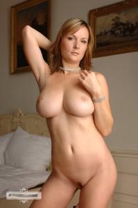 Miriam (5)