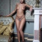Sabine-Jemeljanova (7)