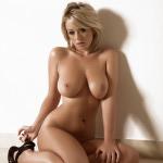 Melissa Debling (4)