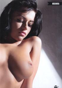 Munira Sadi (4)