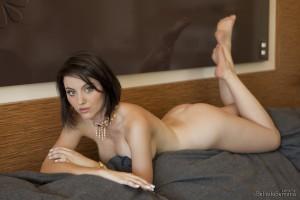 Ana Karoline (5)