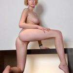 Jennifer B (10)