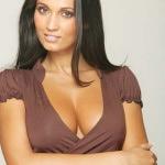 Nicoleta Luciu (8)