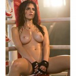 Aline Franzoi (3)