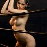Aline Franzoi (4)