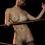 Aline Franzoi (6)