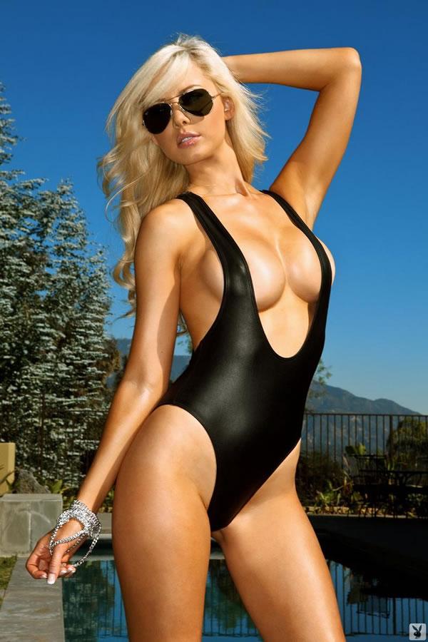 Tiffany Toth (2)