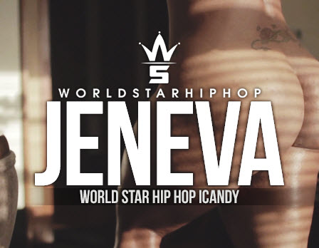 Видео: Jeneva