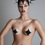 Carol Seleme Daniel (6)